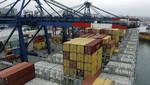 Mincetur capacita a Gobiernos Regionales para promover su oferta exportable