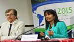 Peru Travel Mart 2015 pondrá en vitrina nuevos productos turísticos ante empresarios extranjeros
