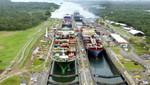 Misión de Autoridad del Canal de Panamá busca proveedores peruanos de bienes y servicios