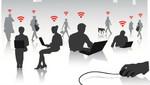 WIFI Gestionado: Servicio de Claro para sus clientes corporativos