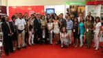 Exportadores peruanos de bienes y servicios buscan posicionar oferta en Centroamérica