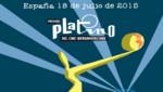 Los Premios Platino celebrarán su II edición en España el 18 de julio