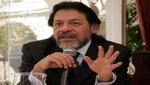Chile-Perú: sin patrioterismo ni cuerdas separadas