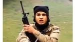 Ex militares belgas luchan en las filas de la organización terrorista Estado Islámico
