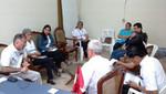 Expertos del Minsa viajan a Loreto para intervenir Unidad de Cuidados Intensivos de Hospital Regional
