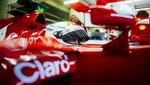 América Móvil (CLARO) patrocinará a la escudería Ferrari