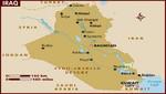 La batalla de Tikrit: Unos datos