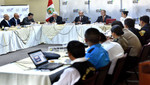 Policía Nacional refuerza alerta roja de Interpol con países vecinos por Caso Belaunde Lossio
