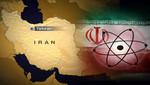 [Relaciones EEUU - Irán] Irresponsabilidad