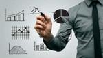 Consultas de los usuarios en telecomunicaciones aumentaron 80%