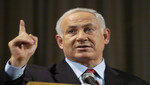 [Israel] Benjamín Netanyahu en camino de la reelección: el Likud gana las elecciones legislativas