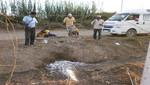 Proyecto Coca – Cola optimiza calidad de agua en poblados rurales de Chincha Baja en Ica