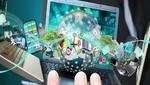 Optical Networks proyecta crecer 30% este año en el mercado de las telecomunicaciones corporativas