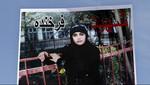 [Afganistán] Farkhunda, la mujer ajusticiada por una multitud de hombres era totalmente inocente