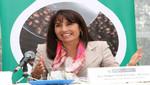 Ministra Magali Silva: Perú busca ser el principal destino de viaje para los bolivianos