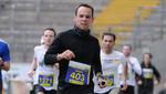 Germanwings: el copiloto Andreas Lubitz escondió que estaba de baja médica