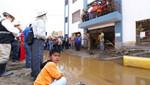 Gobierno declara Estado de Emergencia en Tumbes y Tacna