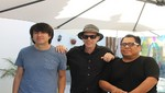 Primera edición del Wiracocha Rock Fest en Huancayo
