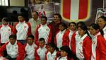 Perú tuvo una gran actuación en el Mundial de Cross Country realizado en China