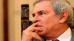 Alcalde de Lima tendrá que asistir al Congreso