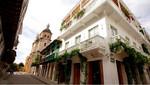 6 Lugares en Colombia que no puede dejar de visitar esta Semana Santa