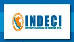 INDECI recomienda adoptar medidas de protección y preparación ante lluvias en la sierra por Semana Santa