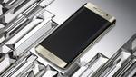 La belleza encuentra un propósito en los nuevos Galaxy S6 y Galaxy S6 Edge de Samsung