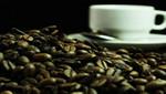 Ministra Magali Silva: 'Intensificaremos presencia del café peruano en Estados Unidos durante SCAA 2015'