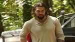 El thriller vuelve a Sundance Channel de la mano de la II temporada de The Red Road