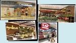 CC. PLAZA NORTE: Se alista construcción del tercer nivel y el ingreso de nuevas marcas como H&M