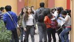 Poder Judicial de Ica anula fallo y ratifica vigencia de Ley Universitaria