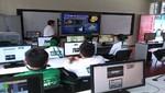 Representantes de la Unesco y Minedu visitaron instalaciones de escuela de talentos
