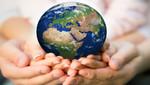 Hoy se celebra en todo el mundo el Día de la Tierra