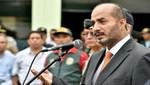 Ministro del interior sobre Oropeza: Tarde o temprano lo vamos a capturar