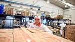 Programa de Capacitación Laboral Juvenil fue reconocido por el Ministerio de Trabajo
