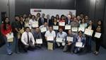 Primer Seminario Internacional 'Turismo es Noticia' organizado por Mincetur y OMT