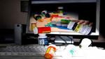Venta de medicamentos por internet pone en riesgo vida de las personas
