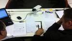 Perú tendrá nueva capacitación en videovigilancia