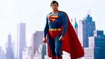 Estatuas hiperrealistas de Superman, Yoda, Rocky, entre otros serán exhibidas por primera vez en lima