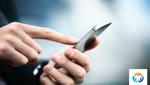 Se mantiene preferencia por la Portabilidad Móvil: 64 mil usuarios cambiaron de operadora en abril