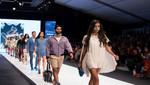 Ministra Magali Silva invita a Perú Moda y Perú Gift Show del 27 al 29 de mayo
