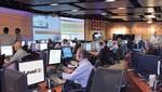 Level 3 pionera en servicios de CDN en el país integra a Perú a su Red Global de Distribución de Contenido
