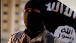 EE.UU. anunció que mató a Abu Sayyaf, figura clave de ISIS en Siria