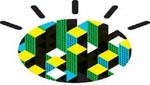 San Isidro es parte del programa Smarter Cities de IBM