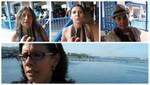 Santiago de Cuba una ciudad autentica e impresionante
