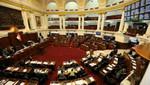 Aprueban proyecto de ley para pago de gratificaciones sin descuentos