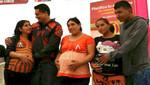Recomiendan a mujeres que dan a luz esperar tres años para volver a embarazarse