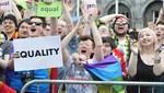 Matrimonio homosexual: la lección irlandesa