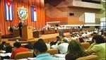 Congresos y Convenciones en Cuba, una alternativa académica y turística