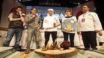 Mistura convoca a concursos joven cocinero, joven pastelero e interescuelas de cocina